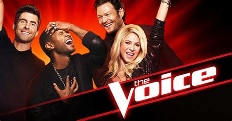 the voice germany judges names 2013 the voice judges perform beatles song talk music to me