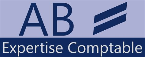 Cabinet D Expertise Comptable Recrutement by Ab Expertise Comptable Cabinet Situ 233 224 75013