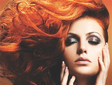 hair and makeup north brisbane get ready for the first ever brisbane hair and beauty expo