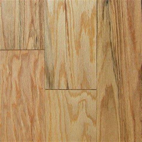 mullican hardwood flooring sales promotions carpet hardwood flooring tile concord ca