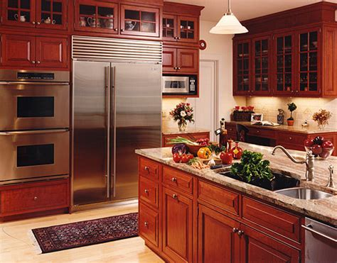 holiday kitchen cabinets holiday kitchens