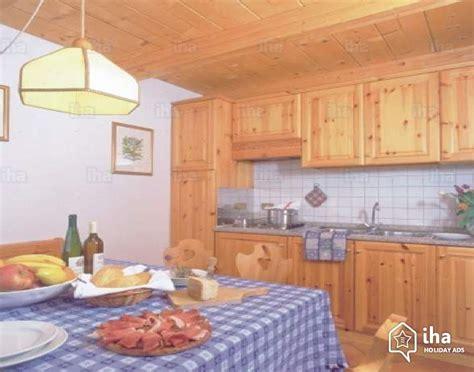 appartamenti vacanze folgaria appartamento in affitto a folgaria iha 11790