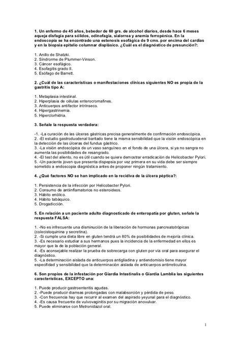 preguntas de historia argentina multiple choice choice examen de residencia