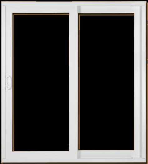 Glass Doors Prices Where To Find The Best Sliding Glass Doors Prices Interior Exterior Doors Design
