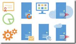 visio web server visio 2013 stencils for biztalk server preview sandro