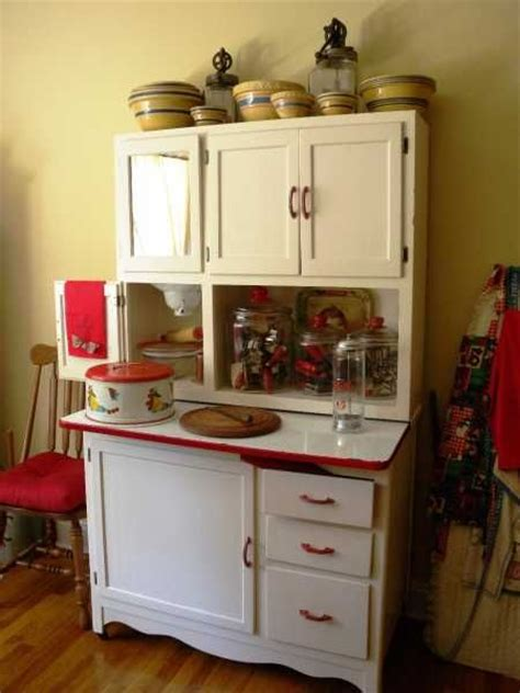 1000 images about hoosier on pinterest 1000 images about hoosier old cabinets on pinterest