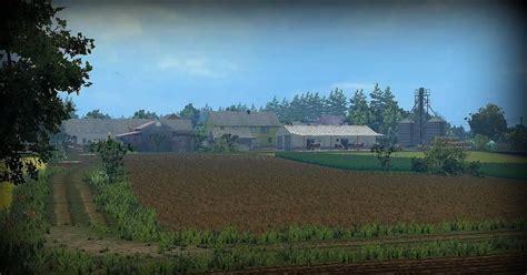 polish small village  edit gamesmodsnet fs fs