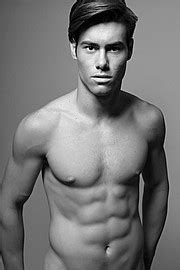 men casting photo 112083 by clutts agency dallas
