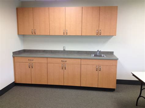 commercial casework cabinets manufacturers plam cabinets mf cabinets