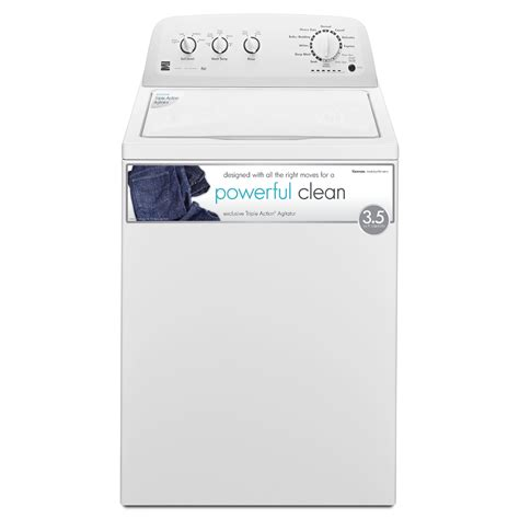 home design story washing machine whirlpool wtw4715ew agitator toploader washing machine