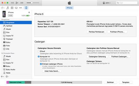 kenapa tidak bisa membuat id apple baru memindahkan konten dari perangkat ios lama ke iphone ipad