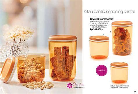 Kotak Makan Owl tupper ware bring your own lunch set bekal makan byo