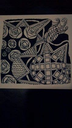 zentangle pattern knase 1000 images about knase on pinterest zentangle auras