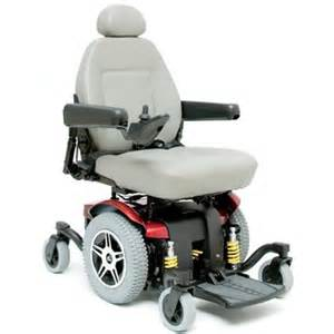Pride Lift Chair Jazzy Electric Wheelchairs Com Announces The Pride Jazzy