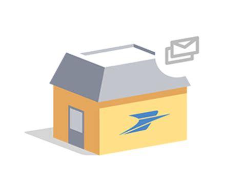 r 233 cup 233 rez vos courriers et colis professionnels