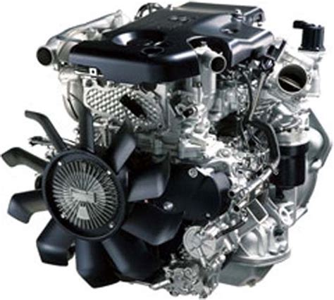 car motor how does it take to replace a car engine