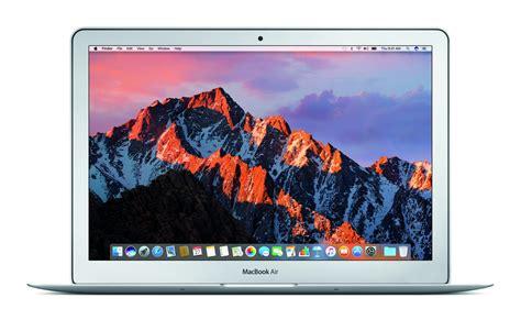 Air 128gb buy macbook air 128gb 13inch at best cheap low