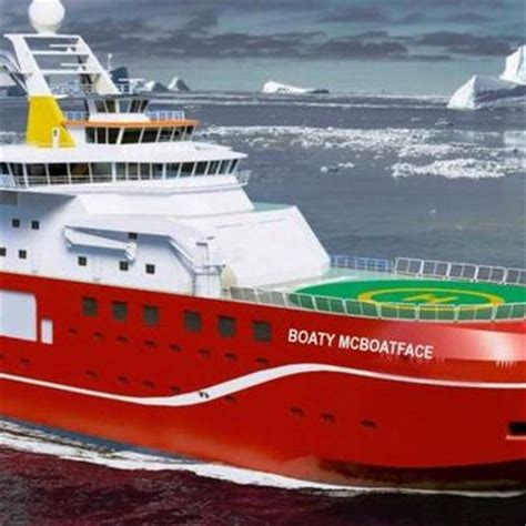 boaty mcboatface boaty mcboatface on twitter quot emmaschoie i have feelings