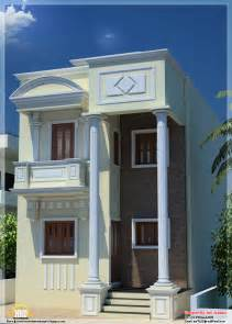 home design for 1000 sq ft in india june 2012 kerala home design and floor plans