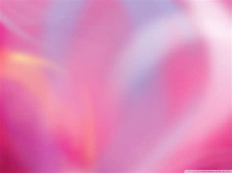 wallpaper pink elegant pink wallpaper 1920x1440 40281