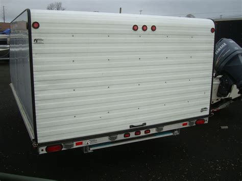 used boat trailers pa used boat used boat trailers for sale in pa