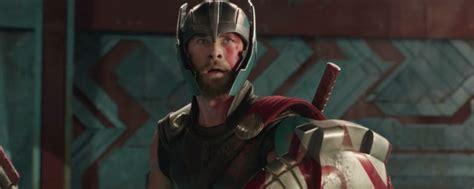 kapan film thor 3 thor ragnarok el dios del trueno se enfrenta a hulk en