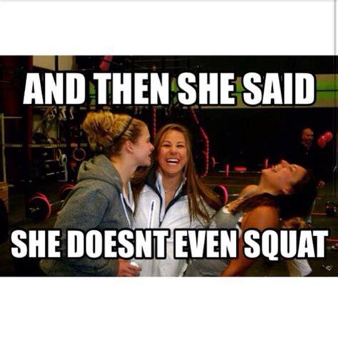 Squat Meme - squat meme www imgkid com the image kid has it