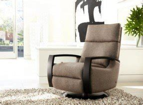 raeburn leather recliner best leather recliners foter