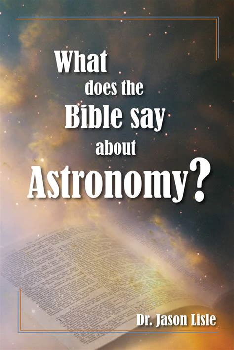 what does the bible say about buying a house what does the bible say about astronomy