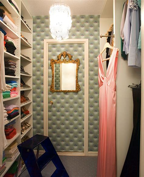 Interior Design Closet by Closet Interior Design Don T Overlook It