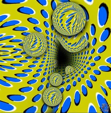 ilusiones opticas que parecen moverse ballesterismo 191 qu 233 sabemos de las ilusiones 243 pticas