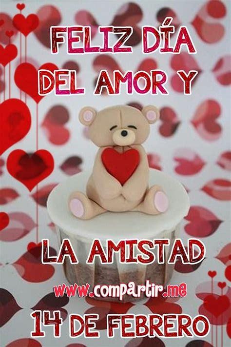 imagenes de dia del amor y la amistad para mi esposa feliz d 237 a del amor y de la amistad dia de san valentin