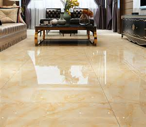 Cheap Livingroom Sets by Pros And Cons Of Installing Marble Tile Flooring