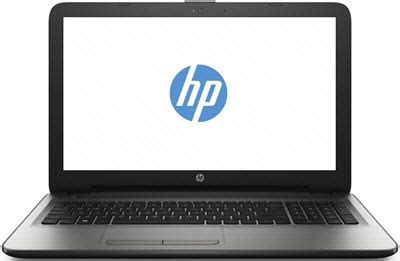best laptop under 50000 rs for gaming & high performance