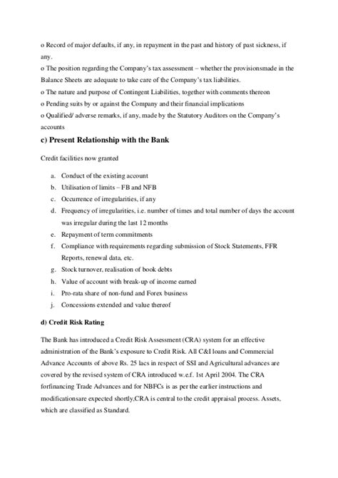 Agricultural Loan Officer Cover Letter by Agricultural Loan Officer Sle Resume 25 Excellent Loan Officer Resume Sles Vinodomia