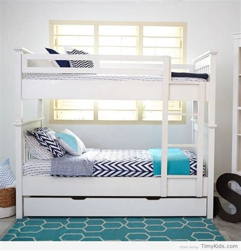 beds for for sale beds for sale for timykids
