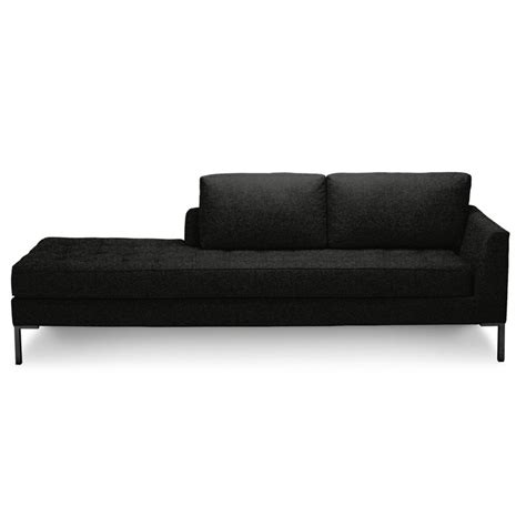 Sofa Daybed Modern Modern Daybed Interior Pinterest Discover More Ideas About Modern Daybed Daybed And Modern