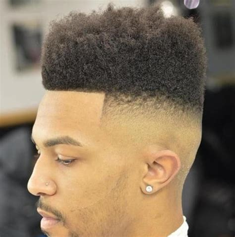 high top curly fade tips 50 impressive high top fade haircuts