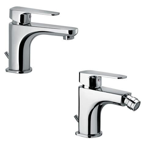 rubinetti paffoni prezzi sly paffoni miscelatori lavabo bidet vendita