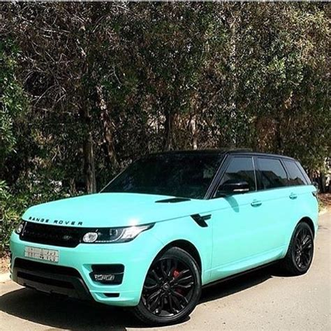 tiffany blue range rover 31 best range rovers images on pinterest range rover