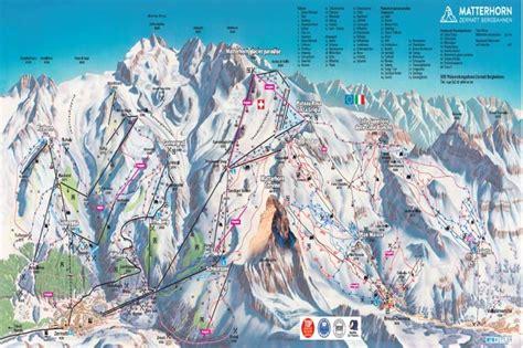 zermatt ski holidays skiing  zermatt skiworld