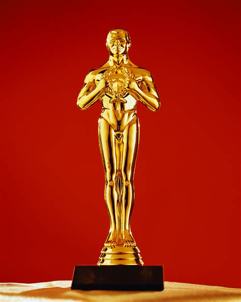 Academy Award by Academy Awards The Most Important Events Of The Year