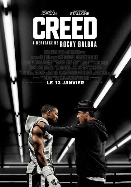 boruto film vf gratuit film boruto naruto le film 2015 en streaming vf gratuit