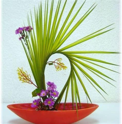 ikebana fiori ikebana l arte giapponese della composizione floreale