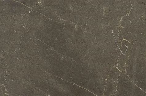 Pakistan Inka Brown Marble texture   Image 7131 on CadNav