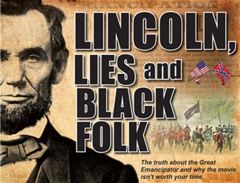 did abraham lincoln want to free the slaves did abraham lincoln want to free the slaves the is
