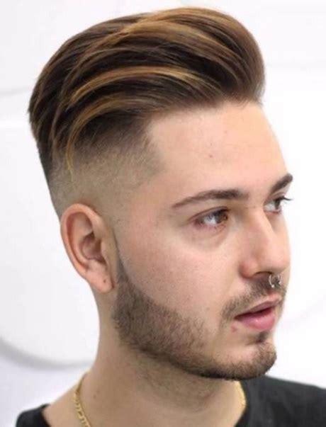 Fashionable Hairstyles by Fashionable Hairstyles 2018