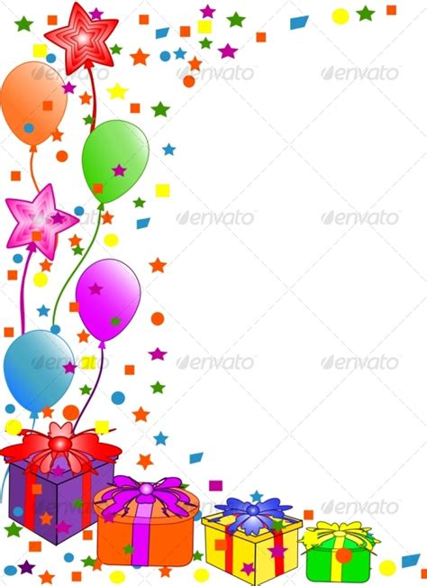 tarjetas de cart n tarjetas personalizadas happy birthday background butterfly cards vector