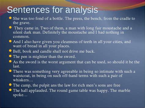 Bell Book And Candle Shall Not Drive Me Back by Stylistic Semasiology презентація з англійської мови