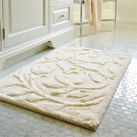 Frontgate Bath Rugs 12 Inspiring Frontgate Bath Rugs Designer Direct Divide